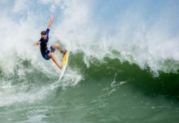 Surfing / Freesurf